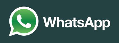 WhatsApp_logo.svg